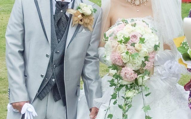 アラフィフ再婚女性が交際1か月半でスピード成婚 婚活3年半の軌跡